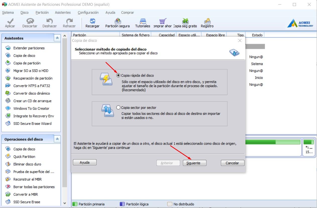 clonar-disco-duro-partition-assistant