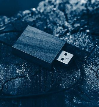 Crear USB Bootable para Windows 10