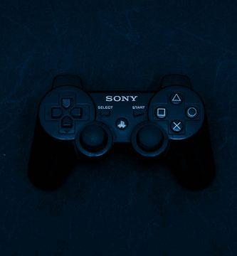 Recuperar contraseña PlayStation Network