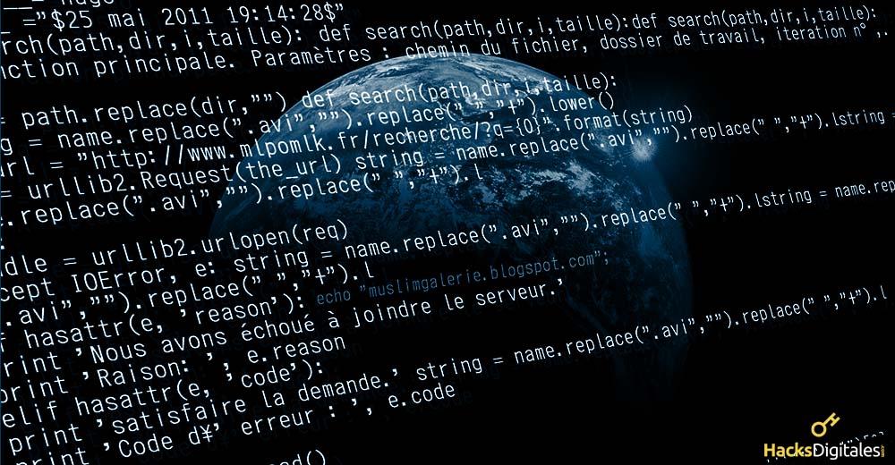 Cómo instalar Kali Linux en Android