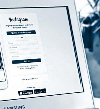 como recuperar contraseña instagram