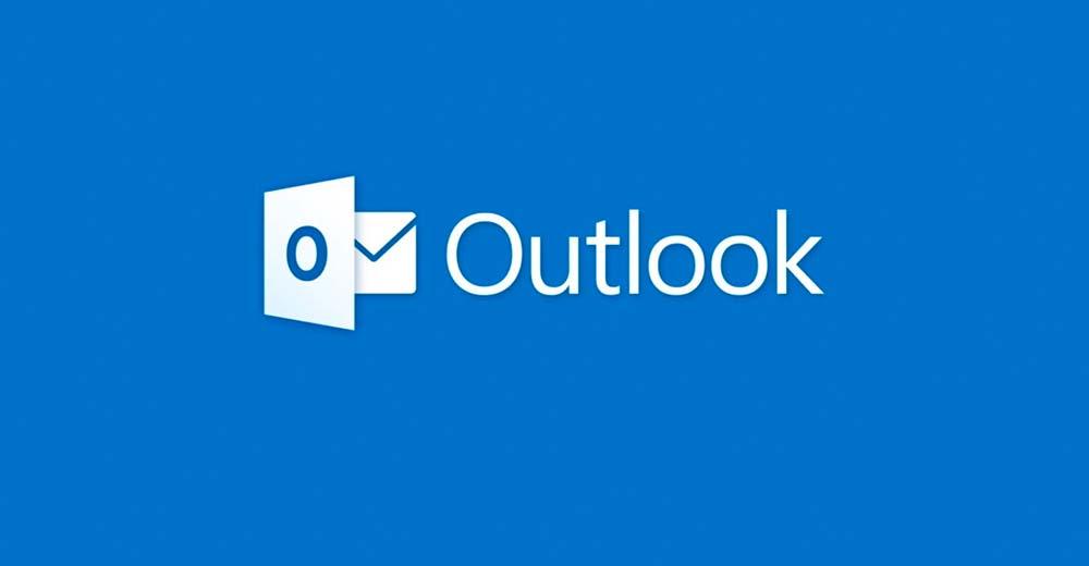 Outlook, el correo de Microsoft
