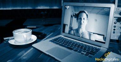 Cómo recuperar contraseña Skype