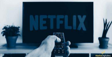 Las mejores alternativas a Netflix
