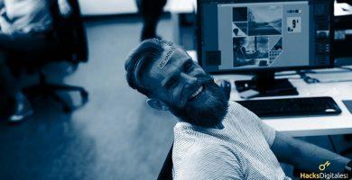 Las mejores alternativas a Photoshop
