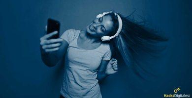 Las mejores alternativas a Spotify