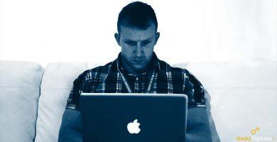 Qué es Tempmail y cómo funciona