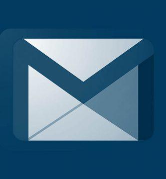 Las mejores alternativas a Gmail