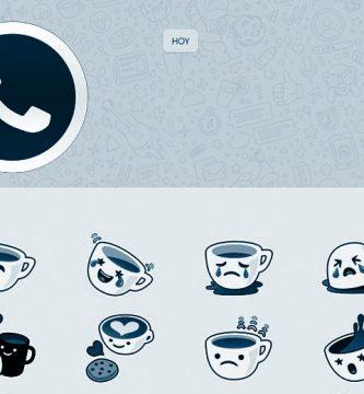 como-hacer-stickers-whatsapp