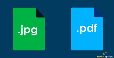 convertir-jpg-a-pdf-gratis