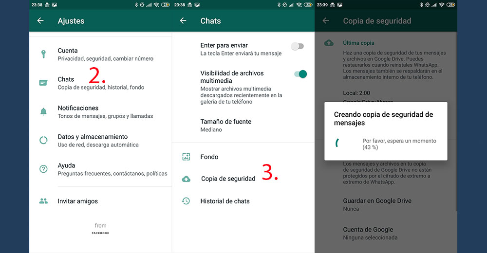 backup-chats-yowhatsapp